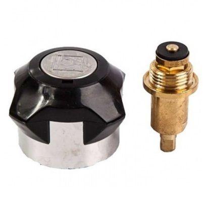 waterluxe-osmosis-pomo-plástico-ducha-astral-4401040102