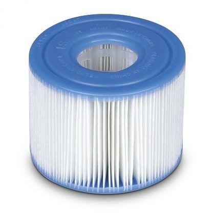 waterluxe-osmosis-Filtro-Plisado-SPA-58323-Kokido