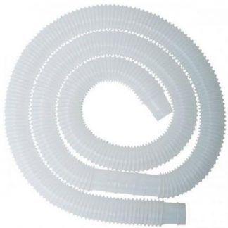 waterluxe-osmosis-Flexible- Piscina-32mm-bestway