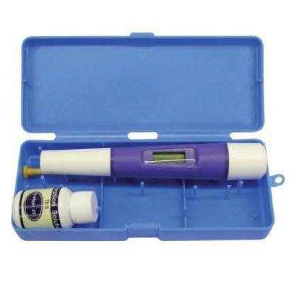 waterluxe-osmosis-analizador-electronico-de-salinidad-piscina