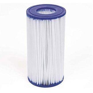 waterluxe-filtro-bestway-58012