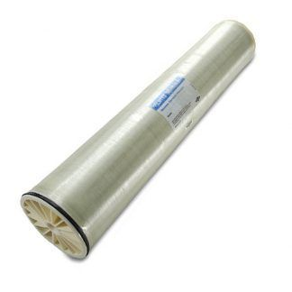 waterluxe-osmosis-membrana-Filmtec-BW30-4040