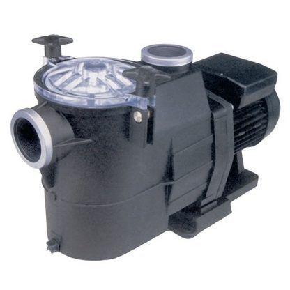 waterluxe-osmosis-bomba-piscina-prinze-se2n