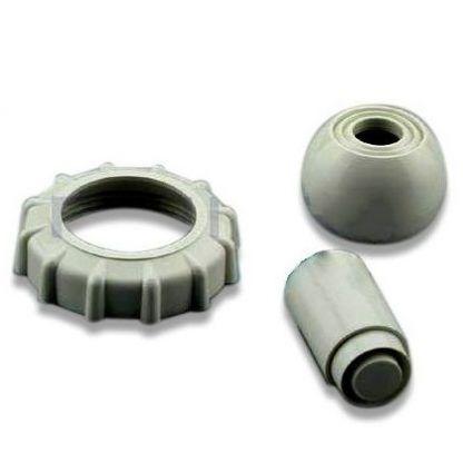 waterluxe-osmosis-bola-multiflow-impulsor-astral-4402040101