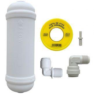 waterluxe-osmotic-postfiltro