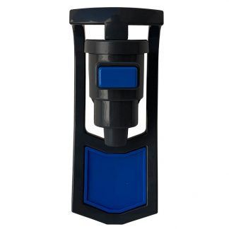 waterluxe-Pulsador-Fuente-Columbia 637300