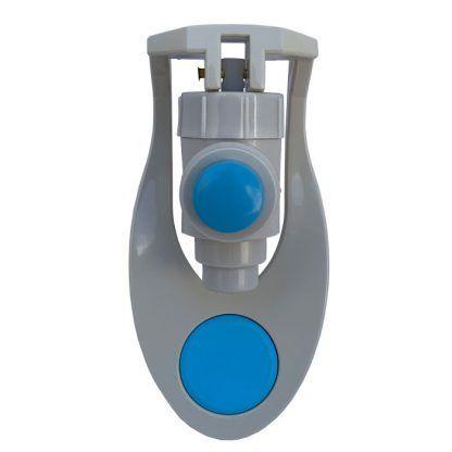 waterluxe-osmosis-grifo-pulsador-fuente-columbia