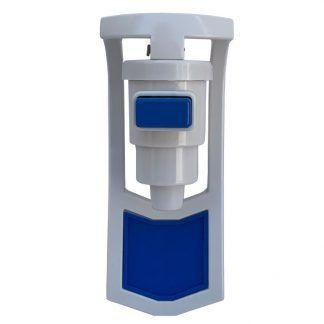 waterluxe-Pulsador-Fuente-Columbia-637200