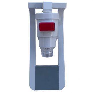waterluxe-pulsador-fuente-columbia-blanco