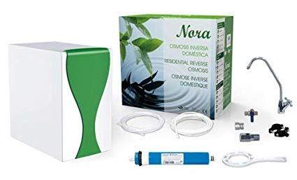 waterluxe-osmosis-nora