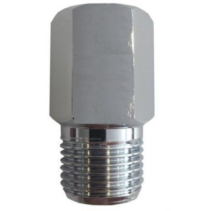waterluxe-osmosis-alargadera-cromo-3/4