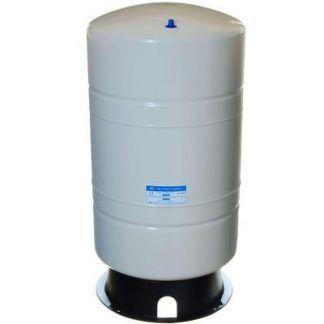 waterluxe-osmosis-deposito-grande
