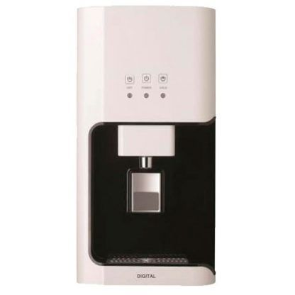 waterluxe-osmosis-fuente-columbia-FC700S
