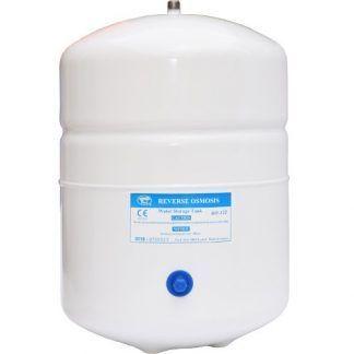 waterluxe-osmosis-deposito-metalico