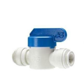 waterluxe-osmosis-llave-flushing-conexion-rapida