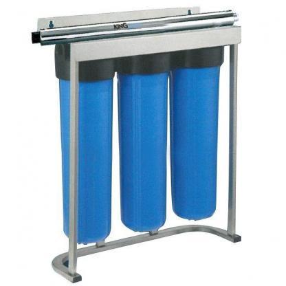 waterluxe-osmosis-uv-compact-39