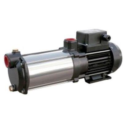 waterluxe-osmosis-bomba-saci-sigma-horizontal