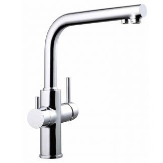 waterluxe-osmosis-grifo-3-vias-clever-caiman-97806