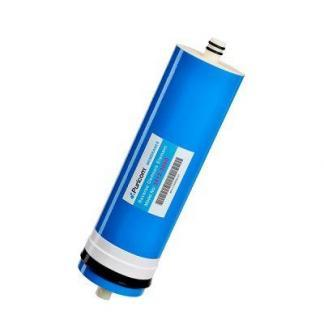 waterluxe-osmosis-membrana-300-gpd