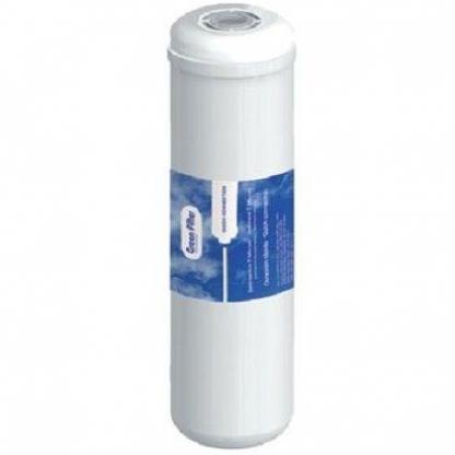 waterluxe-osmosis-Greenfilter-Quick-Connection-SEDIMENTOS