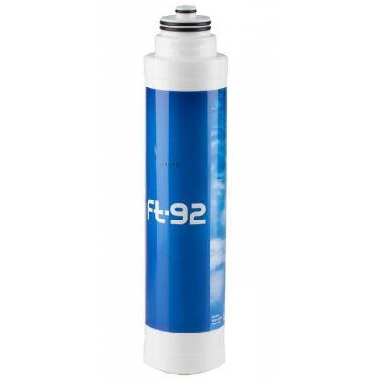 waterluxe-osmosis-FT-92