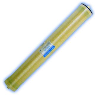 waterluxe-osmosis-membrana-filmtec-4040