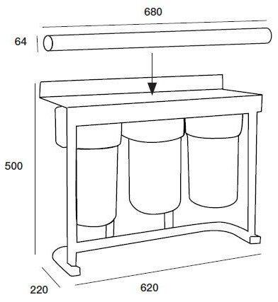 waterluxe-osmosis-uv-compact-32