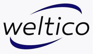 waterluxe-osmosis-weltico