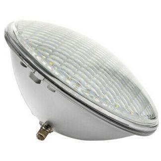 waterluxe-osmosis-lampara-led-piscina-15w
