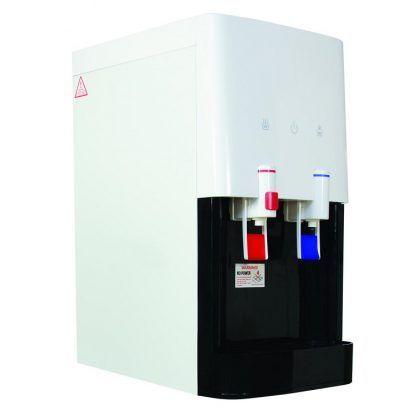 waterluxe-osmosis-dispensador-agua
