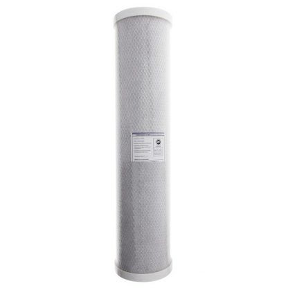 waterluxe-osmosis-filtro-carbon-block-big
