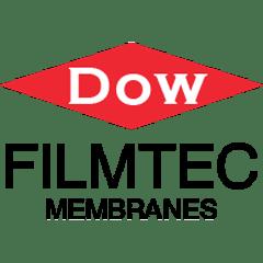 waterluxe-osmosis-membranas-filmtec