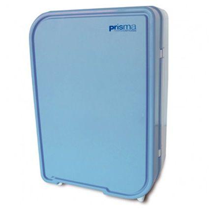 waterluxe-osmosis-prisma