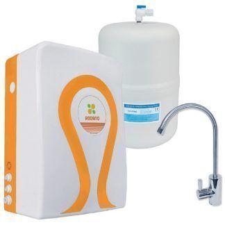 waterluxe-osmosis-rodano