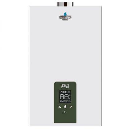waterluxe-calentador-zeus-nox-12l