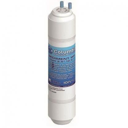 waterluxe-osmosis-filtro-243200