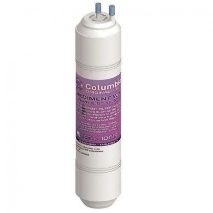 waterluxe-osmosis-filtro-243407