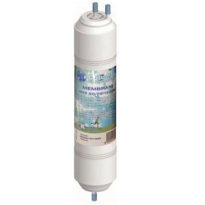 waterluxe-osmosis-membrana-717702