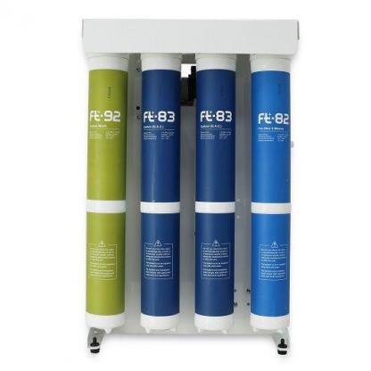 waterluxe-osmosis-flujo-directo-c-600
