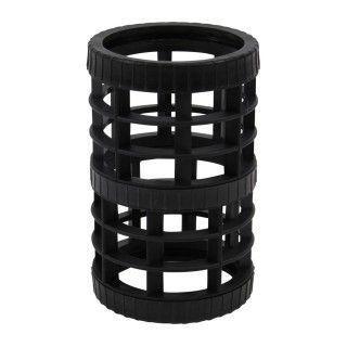 waterluxe-osmosis-soporte-malla-cintropur-nw-18
