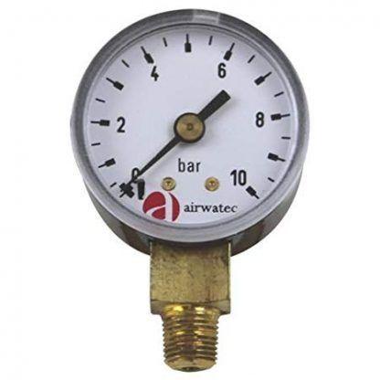 waterluxe-osmosis-manometro-cintropur