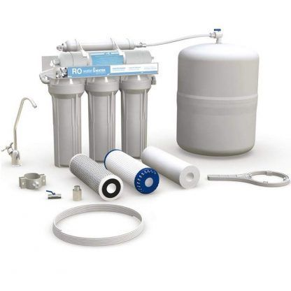 waterluxe-osmosis-osmosis-5-etapas-calidad
