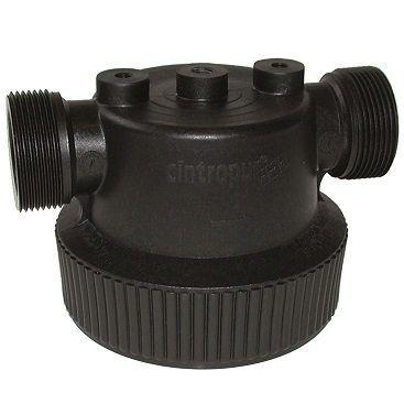 waterluxe-osmosis-cabezal-cintropur