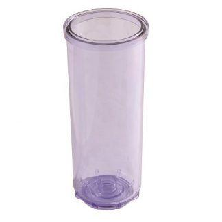 waterluxe-osmosis-vaso-filtro-3p