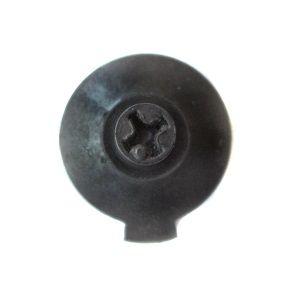waterluxe-osmosis-actuador-valvula-kinetico