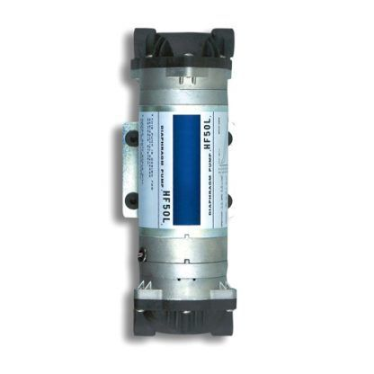waterluxe-osmosis-bomba-HF-50L