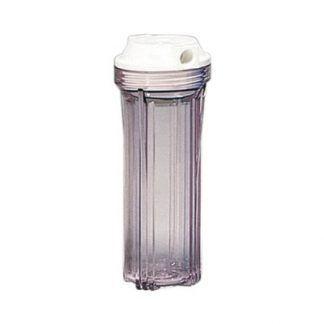 waterluxe-osmosis-portafiltro-transparente