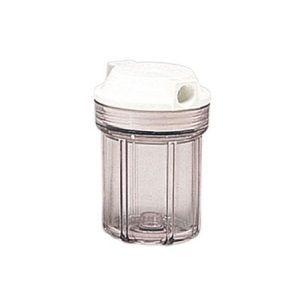 """waterluxe-osmosis-portafiltro-transparente-5"""""""