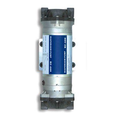 waterluxe-osmosis-bomba-HF-600