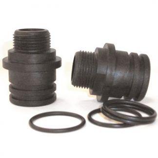 waterluxe-osmosis-adaptadores-kinetico